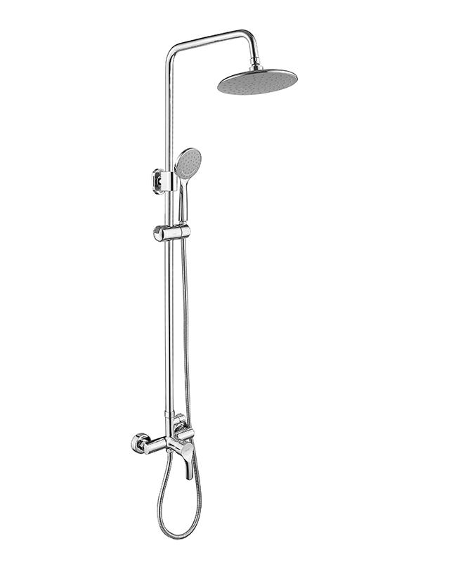 DS0087淋浴器