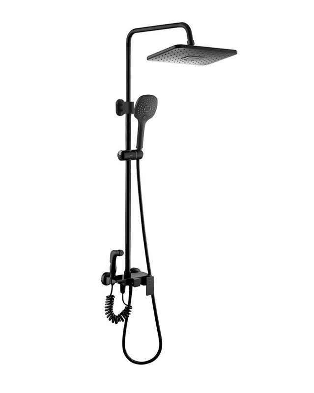 DS0089淋浴器
